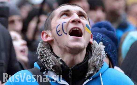 Министр по делам миграции Бельгии будет выступать категорически против отмены виз для Украины