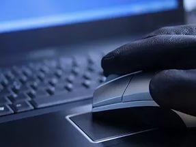 Антивирусная компания ESET обнаружила вредоносное ПО украинских хакеров