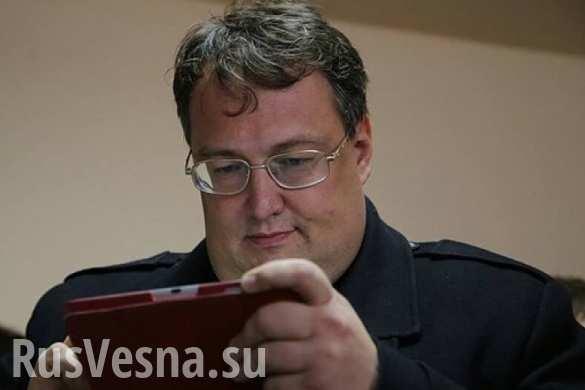 Публикация данных журналистов может иметь крайне негативные последствия для Украины, — посол ЕС