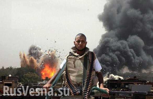Сводка от «Тимура»: ВКС уничтожают «ан-Нусру», а САА выбивает ИГИЛ в Хомсе и Латакии, боевики готовят наступление в Алеппо ( ВИДЕО БОЕВ)
