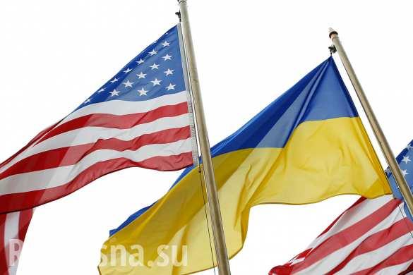 51-й штат: на Украину едет уполномоченный по вопросам защиты таможни и границы США