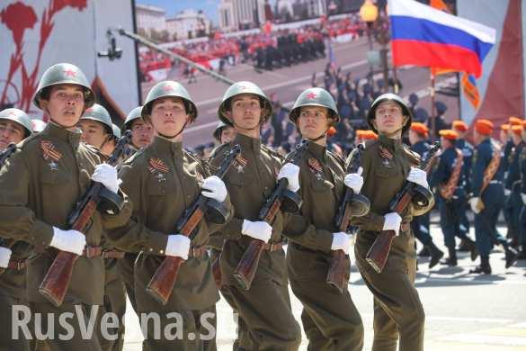 ДОСААФ создает центры военно-патриотического воспитания