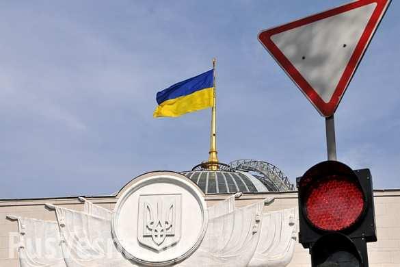Украина будет пытаться всячески оттягивать проведение выборов на Донбассе, — спикер парламента ДНР