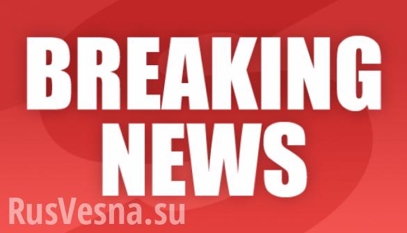 СРОЧНО: Теракт в сирийской Латакии: есть погибшие (ФОТО)