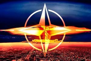 В школах Польши будут проводить занятия по изучению роли НАТО в жизни страны