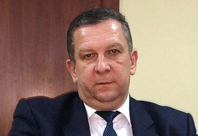 Денег нет: министр соцполитики Андрей Рева заявил о катастрофе с Пенсионным фондом Украины