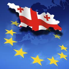ЕС принял решение о завершении процедур ратификации соглашения об ассоциации Грузия-Евросоюз