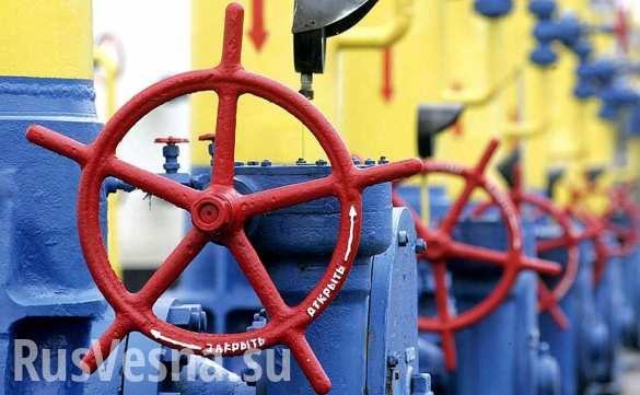 Ремонт газопровода между Донецком и Марьинкой может быть отложен по вине ВСУ, — Минобороны ДНР