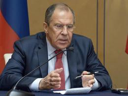Россия не будет создавать черных списков украинских деятелей культуры