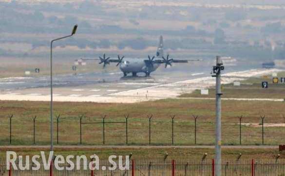 Европейские страны не хотят сдерживать Россию вместе с НАТО