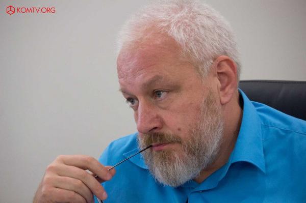 отдыхе Владивостоке, андрей никифоров политолог крым есть изменения